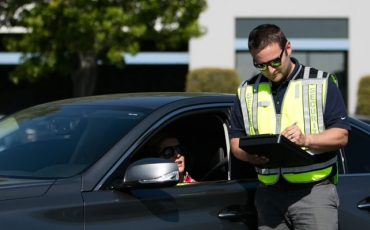 Highway Safety for First Responders