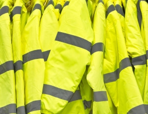 Care Tips for High-Visibility Clothing
