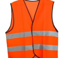 How to Choose a Reflective Safety Vest