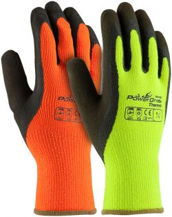 PIP PowerGrab Thermo Gloves