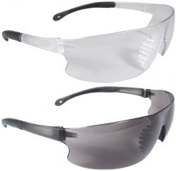 Sequel Safety Glasses by Radians