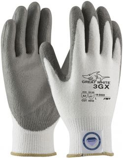 Dyneema Great White 3GX Gloves
