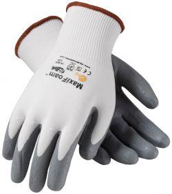 Maxifoam Premium Gloves 34-800