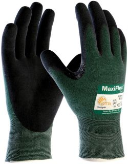 MaxiFlex Cut Gloves