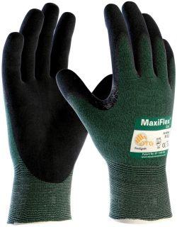 MaxiFlex Cut Gloves