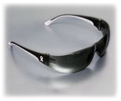Eva Safety Glasses