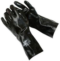 ProCoat PVC Gloves