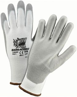 Barracuda Gloves by Protective Industrial Products