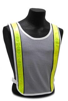 X-Training Vest - Front