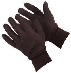 Jersey Glove - Premium Grade