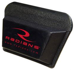 Custom Molded Ear Plugs - Case