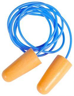Corded Ear Plugs (Resistor 32)
