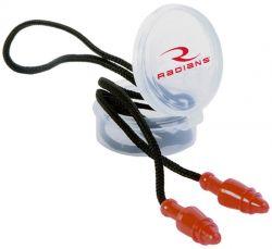 Ear Plugs (Snug Plugs)