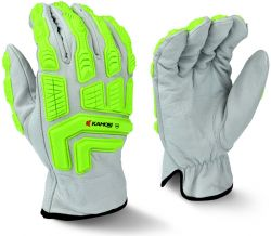 KAMORI™ Cut Protection A4 Work Glove