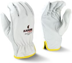 Cut Protection KAMORI™ A4 Work Glove