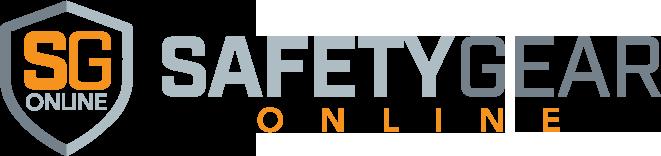 SafetyGear Corporation.