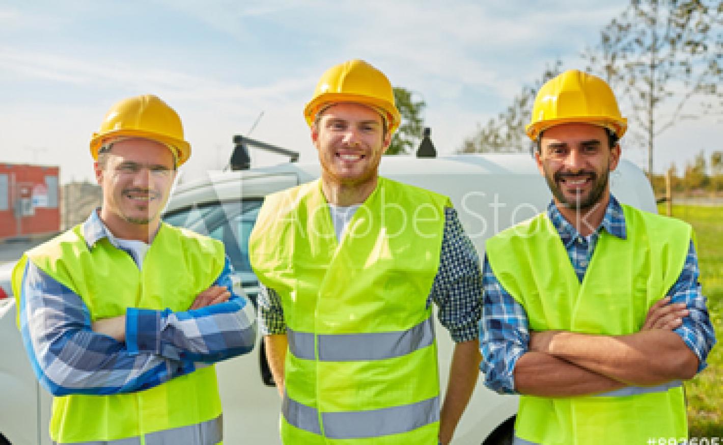 Manufacturer Spotlight: 3A Safety