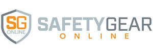 SafetyGear Online