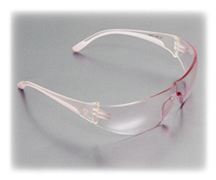 Eva Eyewear