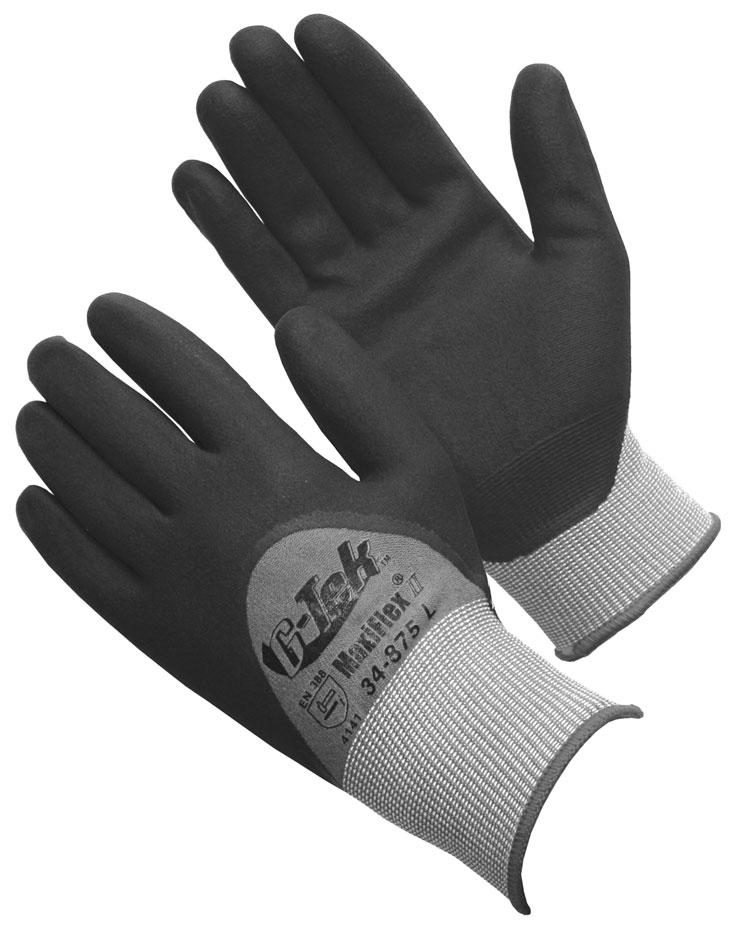 Mechanics/Utility Gloves