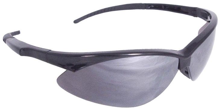 Radians Eyewear